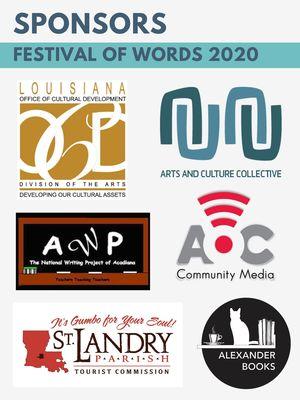 logos 2020 1