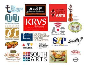 logos composit 4